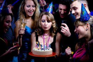 aniversario-equipe-blackout-dj-festas-2