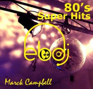 Anos-80-remix-flash-back-dj-festas-equipe-blackout