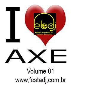 dj-festa-axe-01