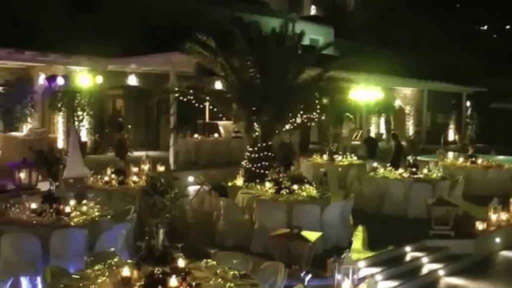 dj-festa-coqueteis-jantares-sp