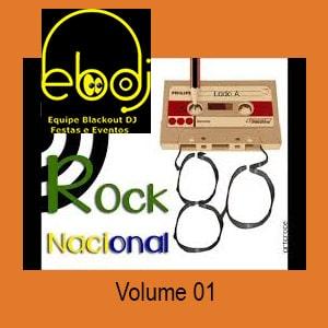 dj-festa-rock-nacional-anos-80