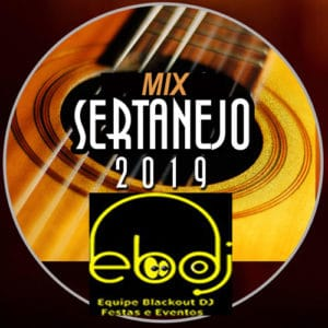 dj-festa-sertanejo-2019-mix