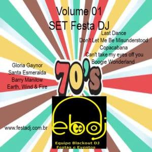 dj-festa-sp-anos-70-flashback-70s