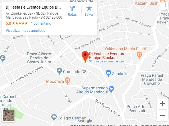 dj-festas-mapa-google;jpg