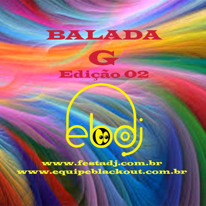 dj-festa-balada-g-2