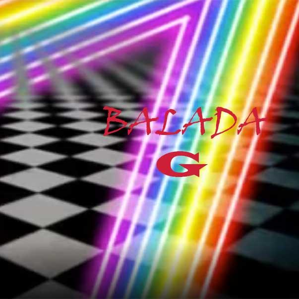 dj-festa-balada-g