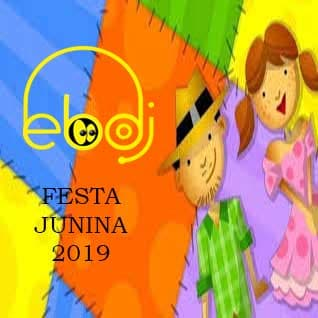 dj-festa-junina-2019-recompilado