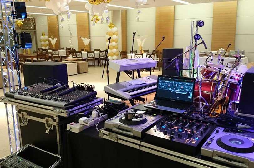 Som-DJ-sonorização-festa-sp