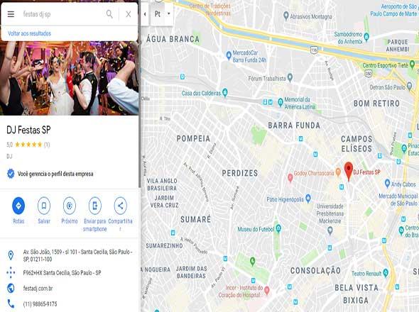 dj-festas-mapa-google-SC