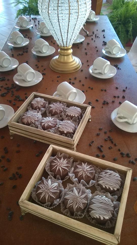 atendimento-giardino-di-giacomo-equipe-blackout-festa-evento-casamento