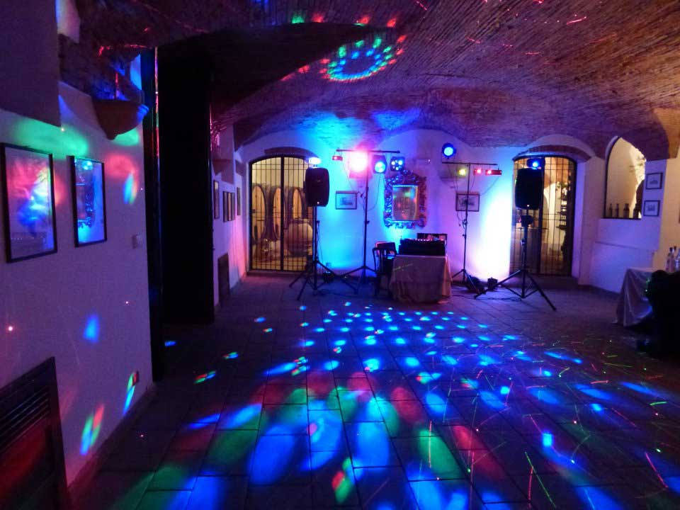 evento-corporativo-dj-festa-sp