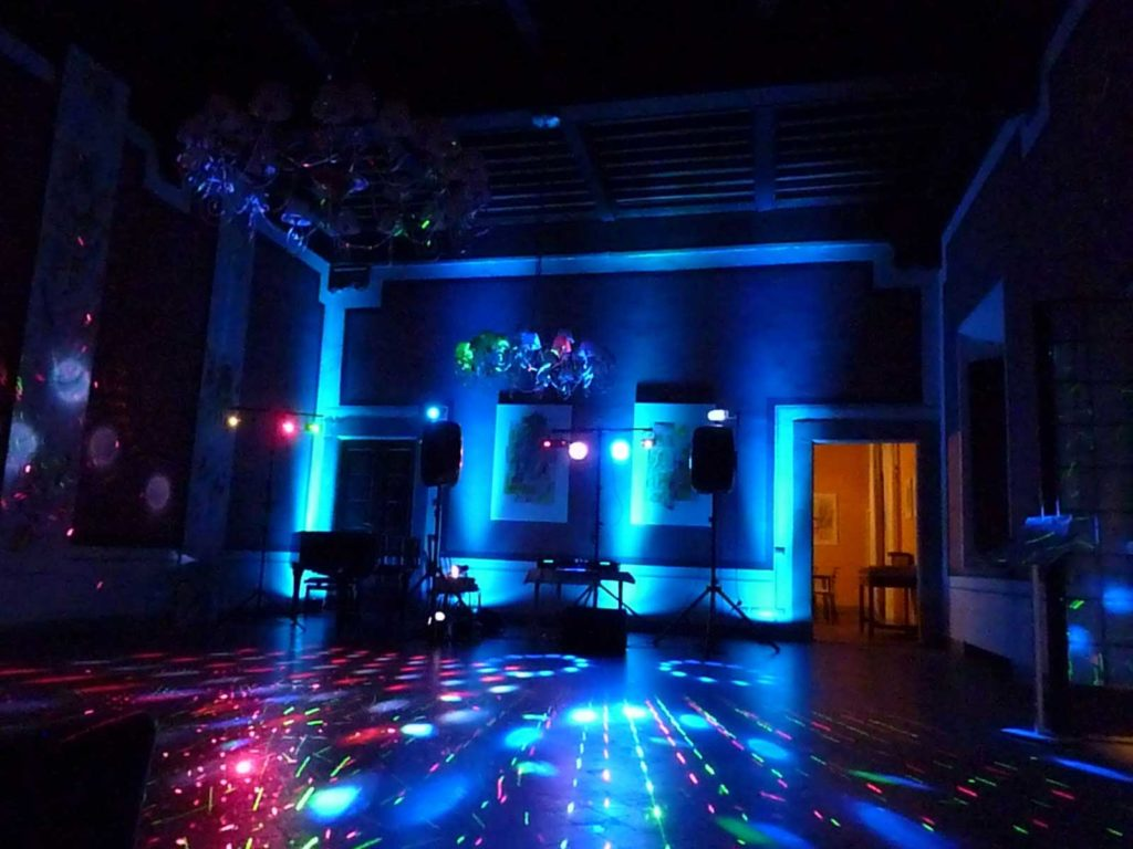 festa-corporativa-dj-festa sp