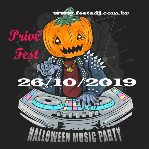halloween-festa-dj-sp-2019
