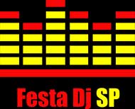 dj-festa-sp-logo-p-pr