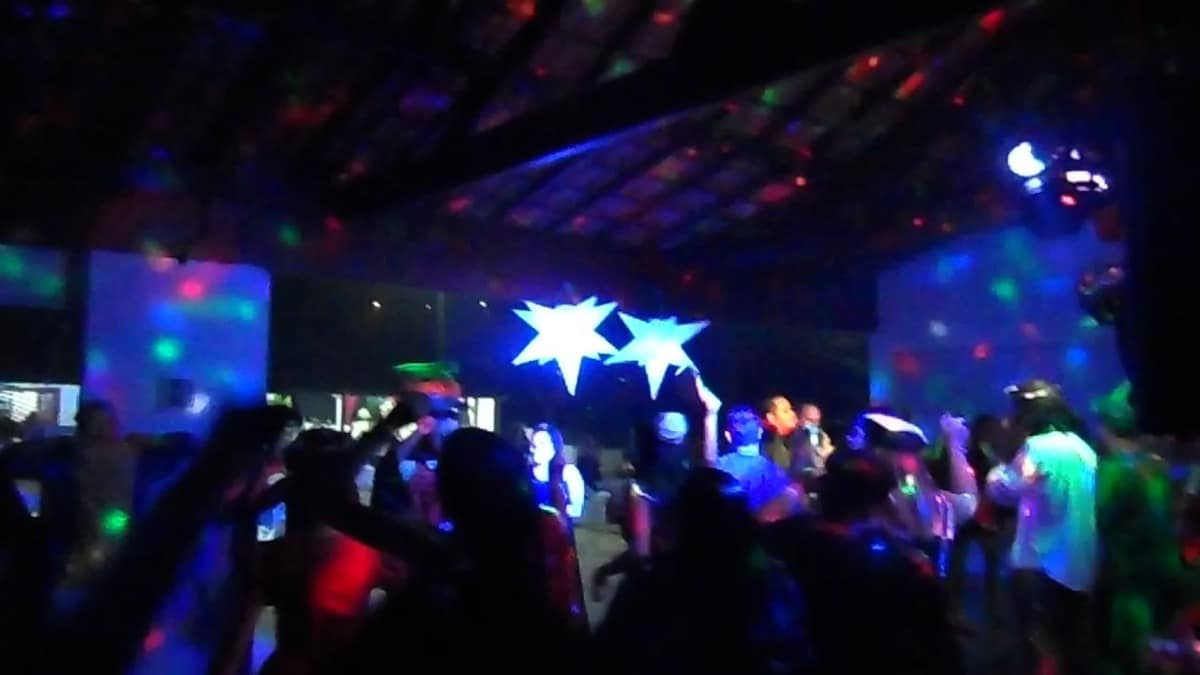 dj-festa-aniversarios-casamento-teen-infantil-gospel