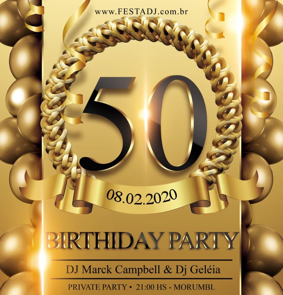 50-Anniversary-2-q-festa-dj