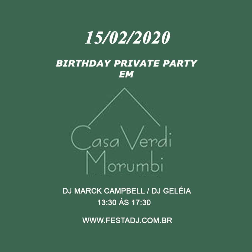 flyer-casa-verdi-dj-festa-infantil-morumbi