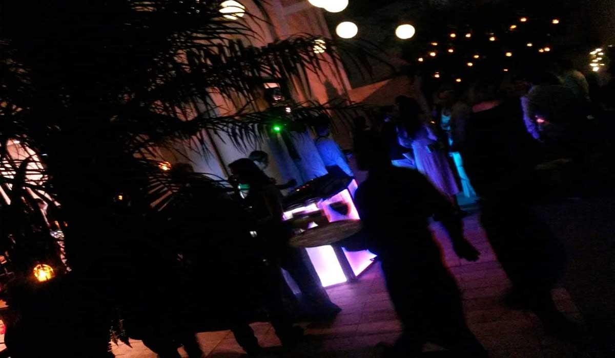 contratar-dj-festa-aniversario-casamento-mini-wedding