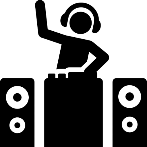 dj-festa-icone