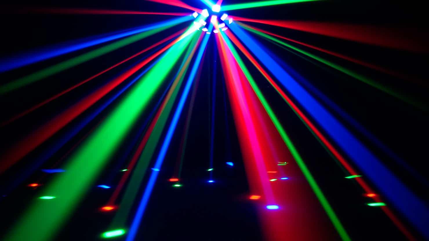 mushroon-chauvet-dj-festa