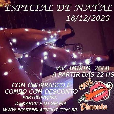 especial-de-natal-festa-dj-sp-equipe-blackout-cafe-pimenta